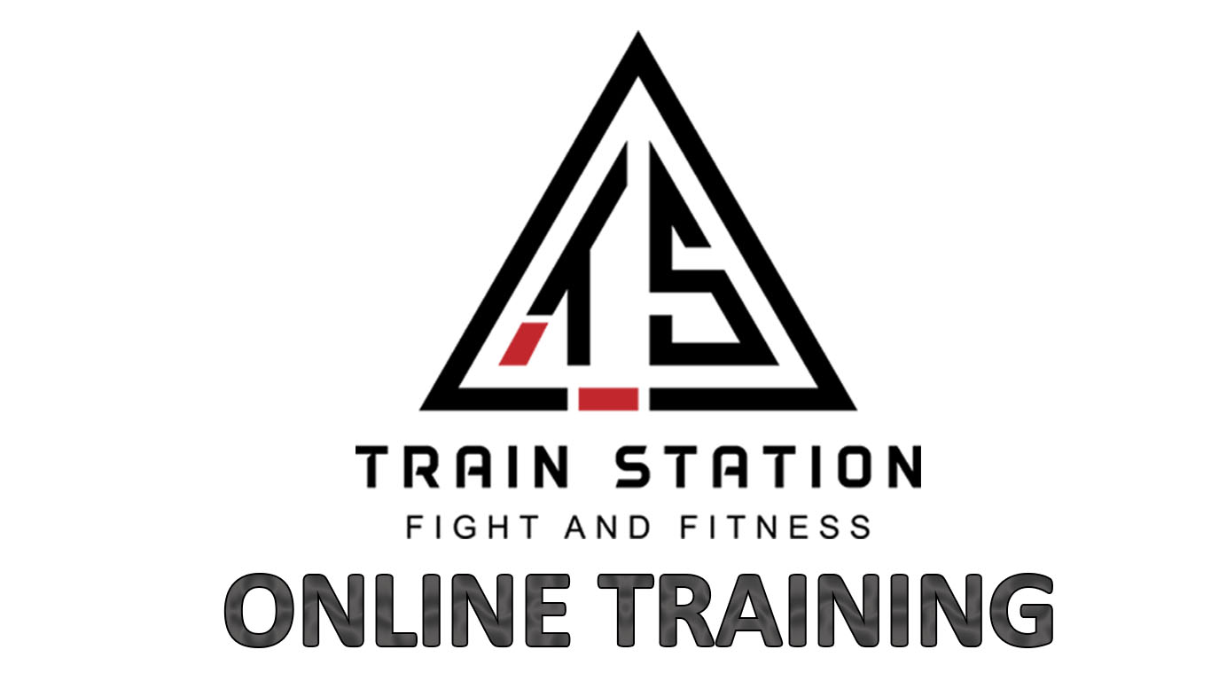 parry sound online fitness